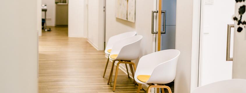 Termine & Wartezeiten - Ihr Besuch in unserer Augenarztpraxis in Ettlingen
