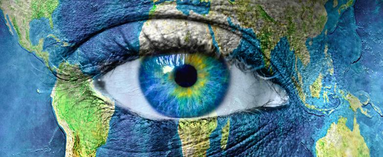 Übersicht über die kommenden Praxisurlaube Ihrer Augenarztpraxis in Ettlingen